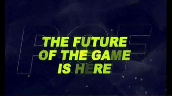 Premier Girls Fastpitch TV Spot, 'The Future of the Game' - Thumbnail 5