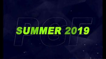 Premier Girls Fastpitch TV Spot, 'The Future of the Game' - Thumbnail 6