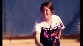 Premier Girls Fastpitch TV Spot, 'The Future of the Game' - Thumbnail 7