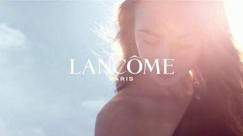 Lancôme Paris Advanced Génifique TV Spot, 'El potencial de tu piel' con Lily Collins [Spanish] - Thumbnail 1