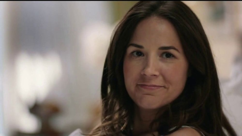 Princess Cruises TV Commercial, 'Do It All: L.A. to Mexico'