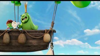 The Angry Birds Movie 2 - Alternate Trailer 22