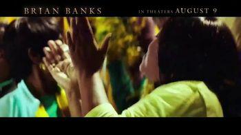 Brian Banks - Alternate Trailer 11