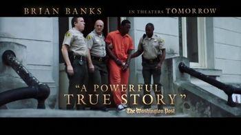 Brian Banks - Alternate Trailer 12