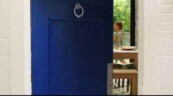 Pier 1 Imports TV Spot, 'Set the Table With Calming Eucalyptus!' - Thumbnail 2