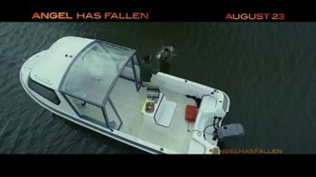 Angel Has Fallen - Alternate Trailer 11
