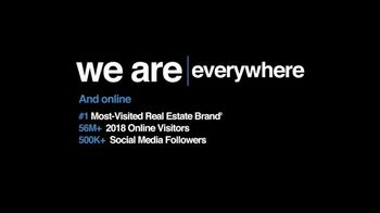 Coldwell Banker TV Spot, 'Leading the Way' - Thumbnail 3