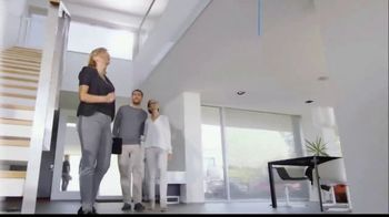 Coldwell Banker TV Spot, 'More Than You Expect' - Thumbnail 1