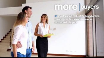 Coldwell Banker TV Spot, 'More Than You Expect' - Thumbnail 5