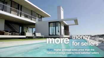 Coldwell Banker TV Spot, 'More Than You Expect' - Thumbnail 6