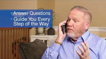 UnitedHealthcare Medicare Advantage TV Spot, 'Personal Navigator' Featuring Frank Dicopoulos - Thumbnail 5