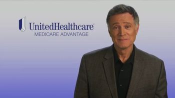 UnitedHealthcare Medicare Advantage TV Spot, 'Personal Navigator' Featuring Frank Dicopoulos - Thumbnail 6