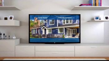 Coldwell Banker Listing Concierge TV Spot, 'The Star' - Thumbnail 3