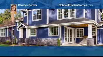 Coldwell Banker Listing Concierge TV Spot, 'The Star'