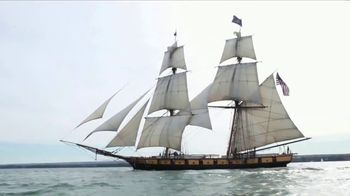 Tall Ships Erie 2019 thumbnail