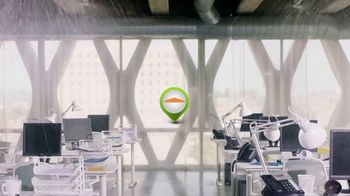 SERVPRO TV Spot, 'Your Business' - Thumbnail 1
