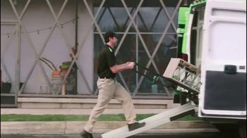 SERVPRO TV Spot, 'Your Business' - Thumbnail 3