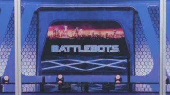 Hexbug BattleBots TV Spot, 'Conquer the Arena' - Thumbnail 1