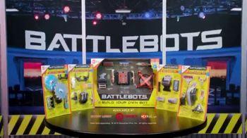 Hexbug BattleBots TV Spot, 'Conquer the Arena' - Thumbnail 9