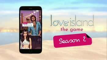 Love Island The Game TV Spot, 'How Will You Play?'