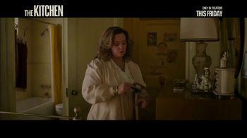 The Kitchen - Alternate Trailer 58
