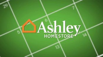 Ashley HomeStore Back to School Event TV Spot, 'Tax' - Thumbnail 1