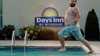 Wyndham Worldwide TV Spot, '10 Minutes From a Wyndham: Save 20 Percent' - Thumbnail 7