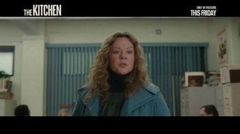 The Kitchen - Alternate Trailer 51