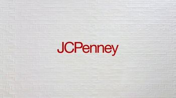 JCPenney The Bus Stops Here Sale TV Spot, 'Extra 25 Percent Off: Mini Skirts, Jeans and Bras' - Thumbnail 1