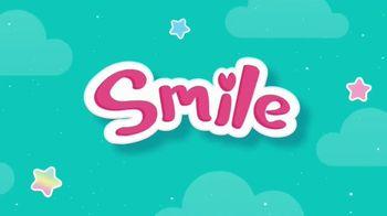 Kindi Kids Super Market TV Spot, 'Disney Jr: Unique Personality' - Thumbnail 3