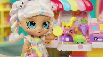 Kindi Kids Super Market TV Spot, 'Disney Jr: Unique Personality' - Thumbnail 5