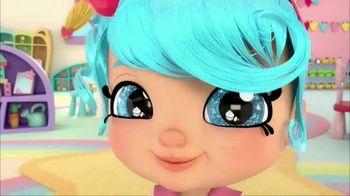 Kindi Kids Super Market TV Spot, 'Disney Jr: Unique Personality' - Thumbnail 8