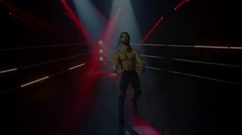WWE Network TV Spot, 'Summer Slam' - Thumbnail 1