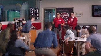 Toyota Liquidación Nacional TV Spot, 'Lavado de autos' [Spanish] [T2]