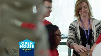 ECPI University TV Spot, '2019 Open House' - Thumbnail 3