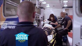 ECPI University TV Spot, '2019 Open House' - Thumbnail 6