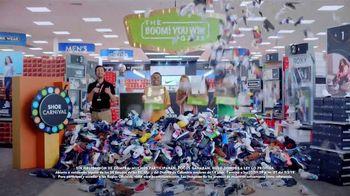Shoe Carnival TV Spot, 'Regreso a clases: BOOM! Ganaste' [Spanish] - Thumbnail 4
