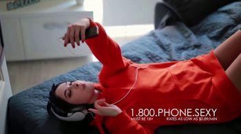 1-800-PHONE-SEXY TV Spot, 'Your Fantasy' - Thumbnail 2