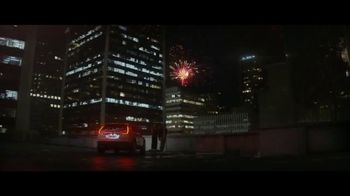 Cadillac Made to Move Sales Event TV Spot, 'Made for Summer: XT4' Song by French 79 [T2] - Thumbnail 5