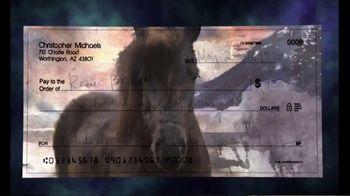 Zelle TV Spot, 'Pony Check' - Thumbnail 4