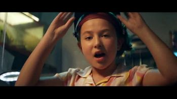 XFINITY Best Deal of the Year TV Spot, 'You Want to Give Them Everything' - Thumbnail 3