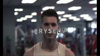 Ryse Supplements TV Spot, 'Achieving Greatness' - Thumbnail 4