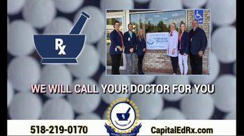 The Medicine Shoppe TV Spot, 'Stop Paying Crazy Prices for Cialis or Viagra' - Thumbnail 9
