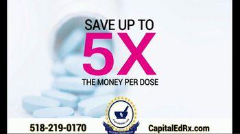 The Medicine Shoppe TV Spot, 'Stop Paying Crazy Prices for Cialis or Viagra' - Thumbnail 6
