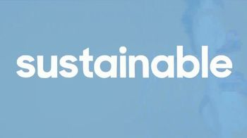 MeUndies FeelFree TV Spot, 'Soft, Sustainable and Lightweight' - Thumbnail 4