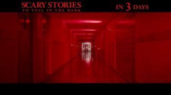 Scary Stories to Tell in the Dark - Alternate Trailer 21