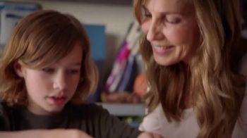 KiwiCo TV Spot, 'Curiosity Builds' - Thumbnail 3