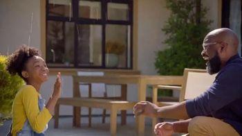 KiwiCo TV Spot, 'Curiosity Builds' - Thumbnail 6