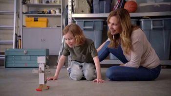 KiwiCo TV Spot, 'Curiosity Builds' - Thumbnail 7