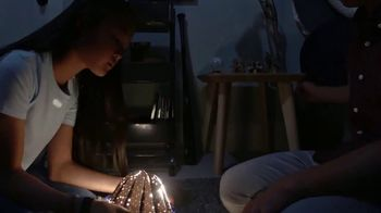 KiwiCo TV Spot, 'Curiosity Builds' - Thumbnail 9